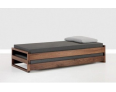 AB smart bed
