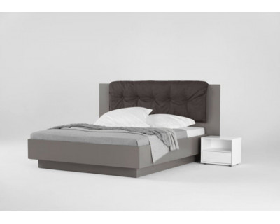 Bed 15